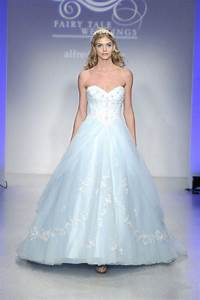 wedding wedding dress disney cinderella alfred angelo With cinderella wedding dress alfred angelo