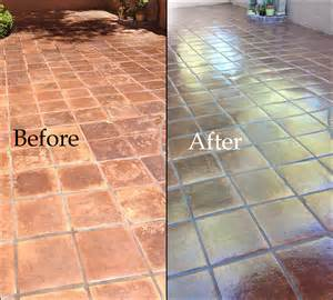 grout stain balonek tile