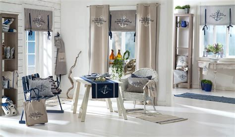dining room decorating ideas 2013 dining room decorating ideas from sweden decoholic