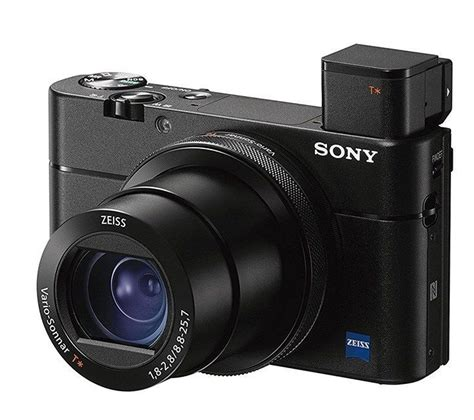 point  shoot cameras images  pinterest