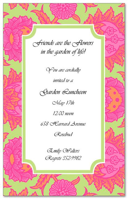 brunch invitation template baby shower brunch invitations wording templates eysachsephoto
