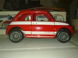 Fiat 500 Abarth Competizione : fiat 500 abarth da competizione forum ~ Gottalentnigeria.com Avis de Voitures