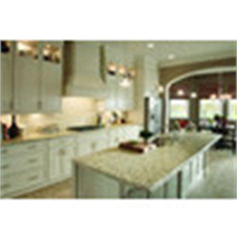shop sensa crema pearl granite kitchen countertop sle