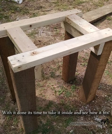 how to build a kitchen sink how to build your own rustic kitchen sink base country diy