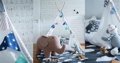 Tipi Kinderzimmer Depot by Kinderzimmer Einrichten Mit Der Neuen Kinderkollektion