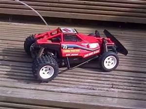 Sport Buggy Testsieger : rc range rover sport and nikko buggy does off road youtube ~ Kayakingforconservation.com Haus und Dekorationen