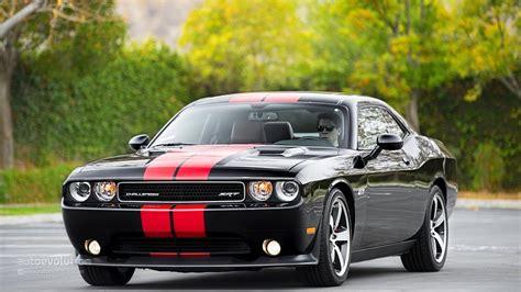 2014 Dodge Challenger Srt Review  Mopar Blog