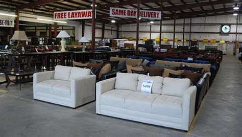 American Freight Furniture And Mattress Opens Helena