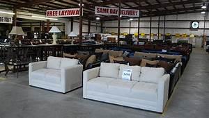 American furniture warehouse mattresses mattress u0026amp for American freight furniture and mattress carnegie pa