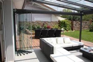 Carport Terrasse Kombination : terrassend cher und carport sonnenschutz huber in mittersill ~ Somuchworld.com Haus und Dekorationen