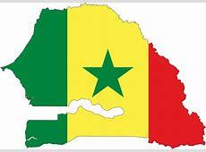 Projet SIG au Sénégal, mise en place de projet sig, suivi