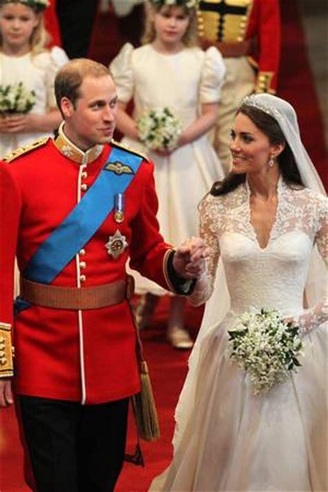 adelshochzeit prinz william heiratet galade