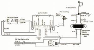 Trane Xe 1000 Heat Pump Wiring Diagram Trane Xe1000 Parts