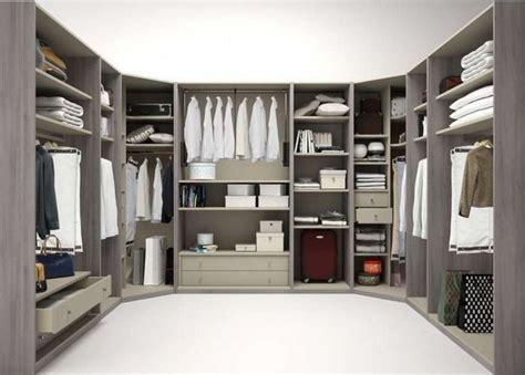 chambre à coucher sur mesure dressing sur mesure design images