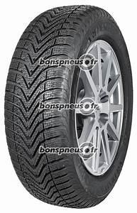 Pneu Hiver 185 65 R15 : pneus d 39 hiver vredestein pneus de marques roues compl tes et jantes des prix ~ Medecine-chirurgie-esthetiques.com Avis de Voitures