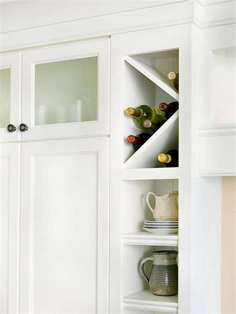 affordable kitchen storage ideas affordable kitchen storage ideas 4002