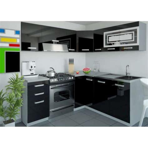 acheter cuisine acheter une cuisine équipée pas cher cuisine en image