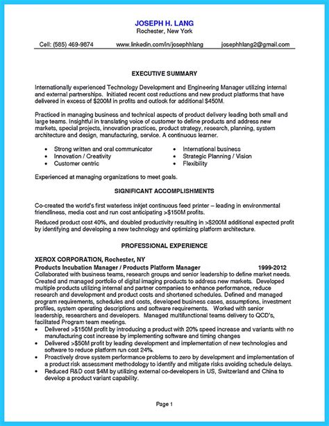 Big Data Architect Resume Sle by Outstanding Data Architect Resume Sle Collections