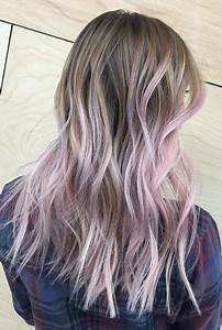 Mane Interest | Hair Inspiration Starts Here | Page 12
