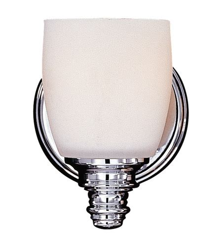 Best Wall Sconces - best bathroom wall sconces reviews ratings prices