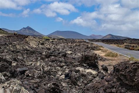 best of canary islands discover the best of the canary islands top 10 things to do