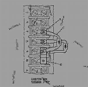 Wiring Diagram Of Generator Set