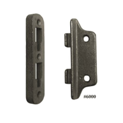 2052 bed rail fasteners bed rail fasteners cast iron bed connectors paxton hardware