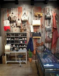 575 best images about thrift store ideas on pinterest With barnwood store
