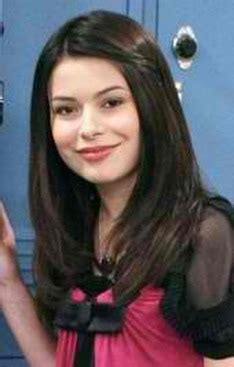 characters icarly