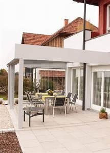 Terrassenuberdachung preise osterreich in 2019 for Terrassenüberdachung preise