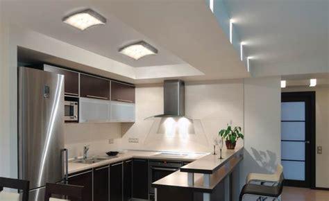 luminaires pour cuisine luminaire cuisine
