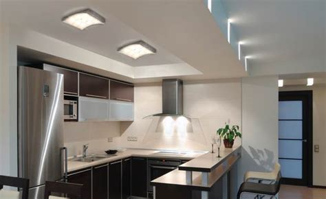 luminaire plafond cuisine luminaire cuisine