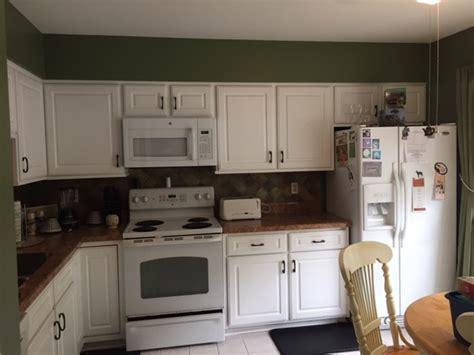 kitchen cabinet image coming soon 34 priorslee in williamsburg virgini 2551