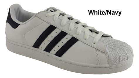 Adidas Originals Superstar Ii Shoes/sneakers/runners