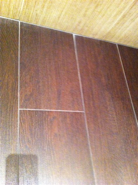 faux wood tile flooring to da loos bamboo tiles and wood floor porcelaine