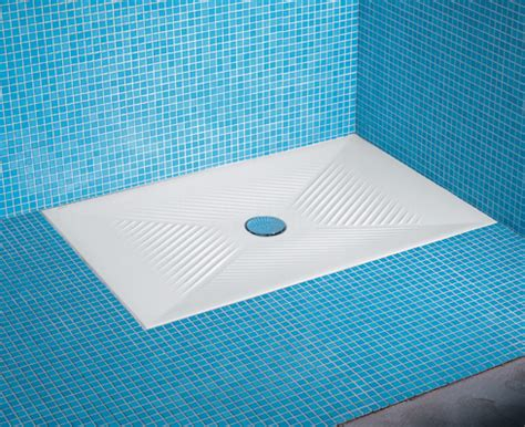 misure piatti doccia dolomite vela ceramica dolomite docce e cabine piatti doccia
