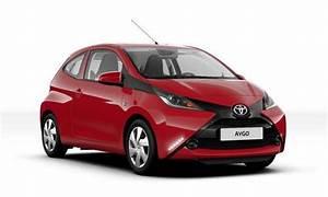 Prix Toyota Aygo : configurateur nouvelle toyota aygo 3 portes et listing des prix 2018 ~ Medecine-chirurgie-esthetiques.com Avis de Voitures