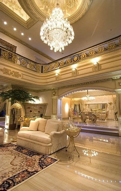 1000+ Ideas About Luxury Homes Interior On Pinterest