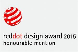 Red Dot Award 2015 : premiati al red dot design award 2015 zanta pianoforti ~ Markanthonyermac.com Haus und Dekorationen
