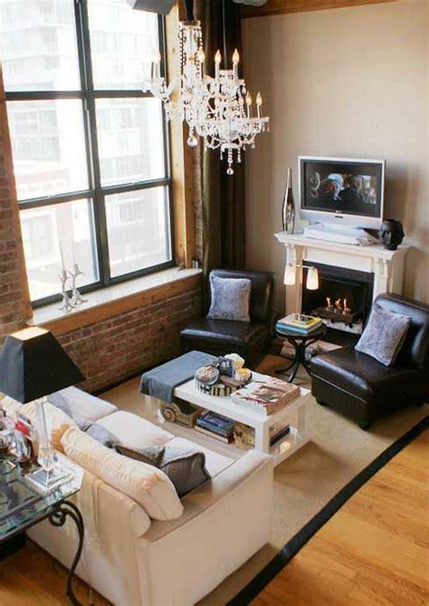 amazing small spaces living room design ideas