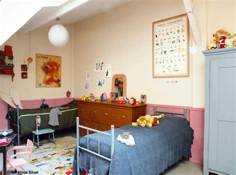 les plus belles chambres de bébé les 30 plus belles chambres de petites filles
