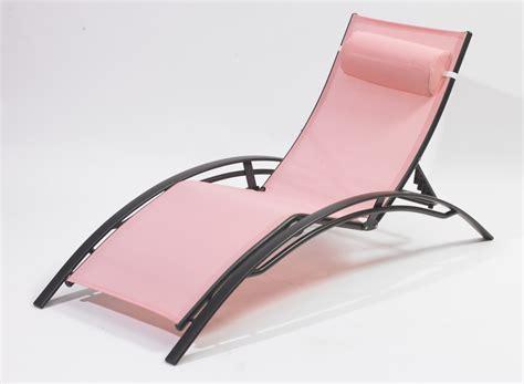 chaise longue d intérieur chaise longue d 39 intérieur fly chaise idées de