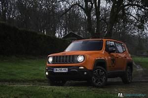 Jeep Renegade Essai : essai jeep renegade trailhawk et cherokee trailhawk fr res d 39 armes blog automobile ~ Medecine-chirurgie-esthetiques.com Avis de Voitures