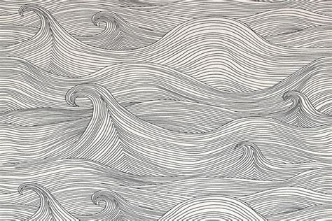 luxury hand drawn wallpaper luxury topics luxury portal