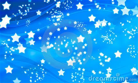 star background royalty  stock photo image