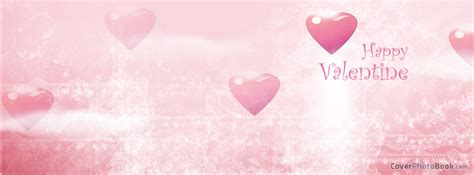 hearts light pink cover