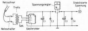Gleichrichter Spannung Berechnen :  ~ Themetempest.com Abrechnung