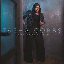 song mp  tasha cobbs fill   overflow