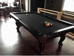 Felt Pool Table Farm Flat Pinterest Black Felt Pool Tables And Be The First To Review Billiard Table Felt Cancel Reply Kentucky Wildcats 7 39 Pool Table Felt Pool Table Cloth Billiard Felt POOL TABLE BILLIARD CLOTH FELT POOL TABLE SUPPLIES BILLIARD