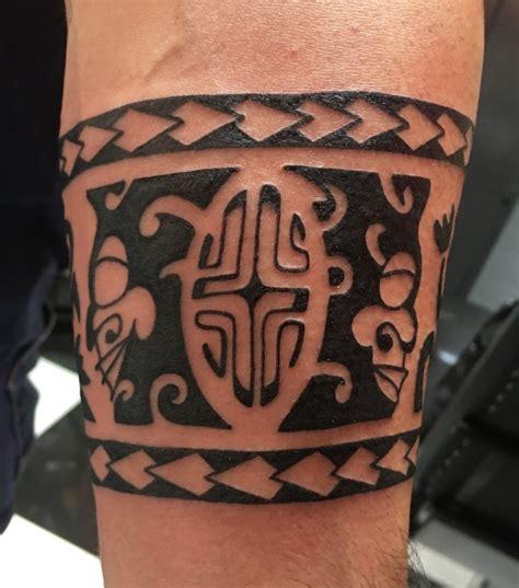 armschleife tattoo bilder westend tattoo piercing wien